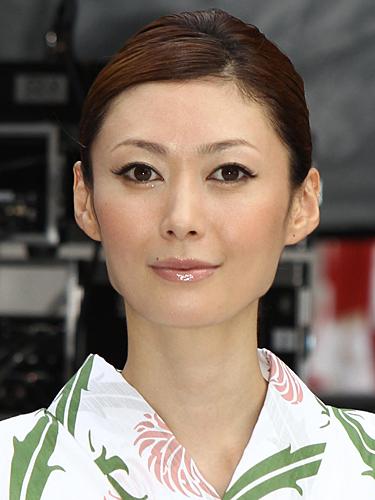 田丸麻紀 エラ ボトックス 整形 画像