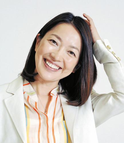 羽田美智子の画像 p1_12
