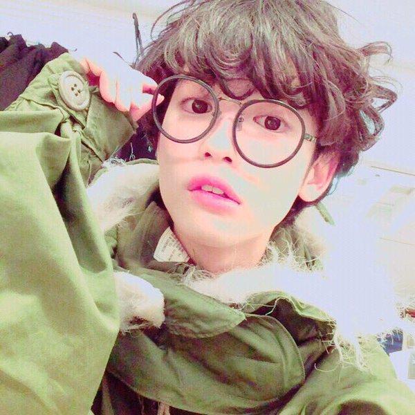 ゆうたろうくんが韓国でも話題に!すっぴんがかわいい!本名や年齢は?