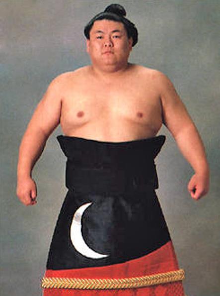 貴闘力 焼肉 浜松 メニュー 息子 嫁