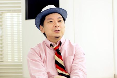 鈴木おさむ タトゥー 元カノ モデル 美也子 嫌い