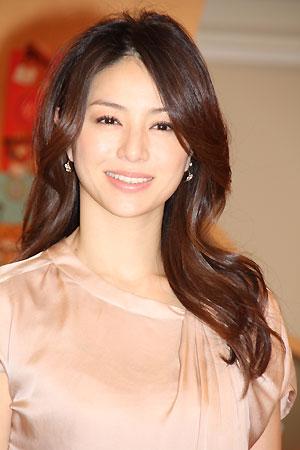 鈴木おさむ タトゥー 引く 元カノ モデル 美也子 嫌い