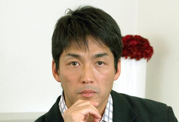 長嶋一茂 清原 確執 嫁 ホステス 子供 双子 現役時代 ステロイド