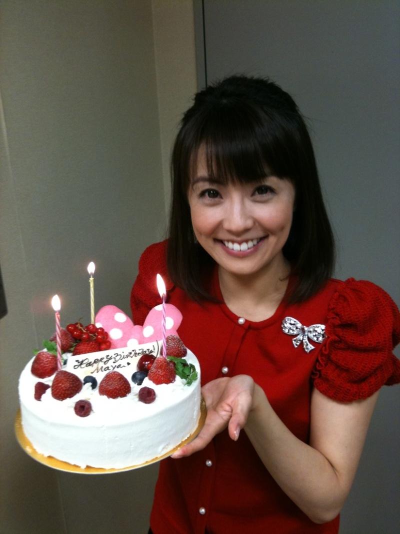 小林麻耶 美脚 画像 カップ かわいい 彼氏 嫌い