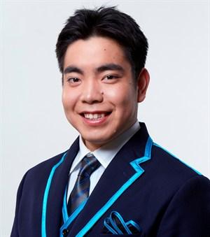 徳永優樹 鉄道オタク 障害 のど自慢チャンピオン大会