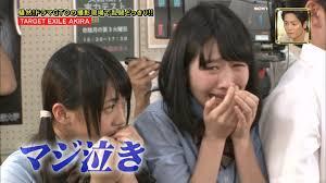 岡本夏美 妊娠とか前代未聞 水着 嫌い 高校 GTO ドッキリ
