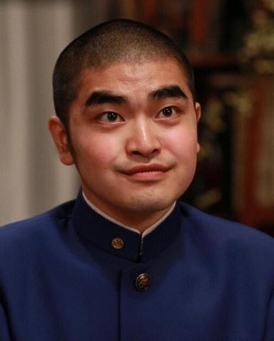 加藤諒 ダンス キャリー 嫌い カツラ オネエ