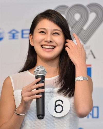 松野未佳 ミス日本グランプリ 2016 セレブ 豪遊 母 姉 インスタ