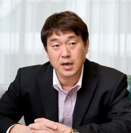 広澤克実 薬 逮捕 現在 清原 韓国