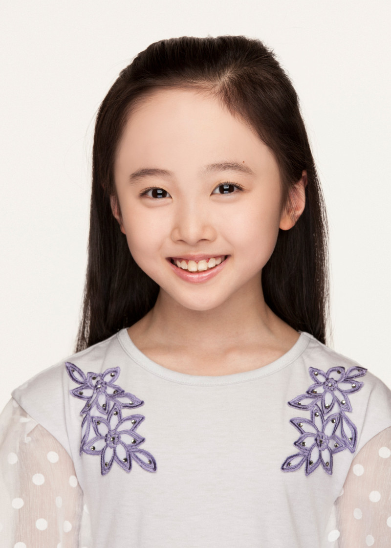 本田望結の妹はフルーチェCM出演でダウン症?姉の真帆はスケートが嫌い?