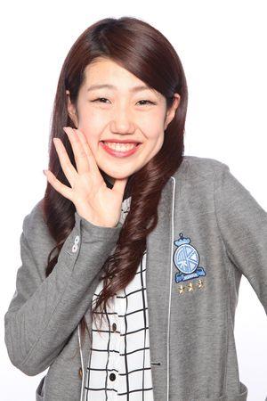 横澤夏子の彼氏はたかし?告白した芸人tって誰?嫌いという声多い!