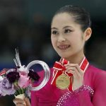 出典:sports.yahoo.co.jp