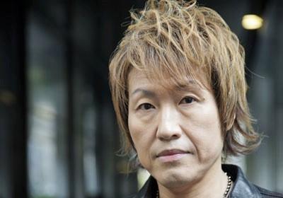 坂田アキラ 出身大学 Wiki 病気 予備校 参考書