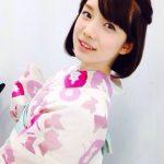 出典:www.mbok.jp
