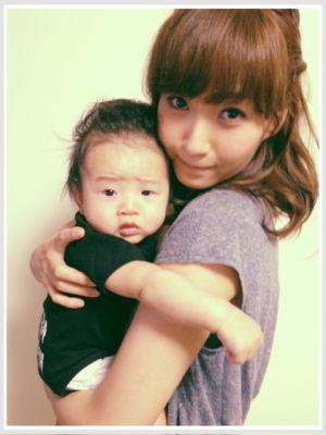 韓国  カミングアウト ブログ 日付 子供 冷たい 炎上 性格 悪い 子供 名前 子供 可愛くない 実家 貧乏