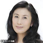 出典:news.goo.ne.jp