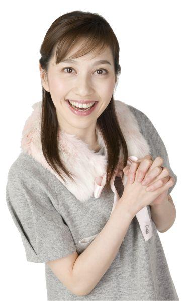 はいだしょうこ 絵 スプー 動画 宝塚 退団理由 旦那 画像 結婚 出産