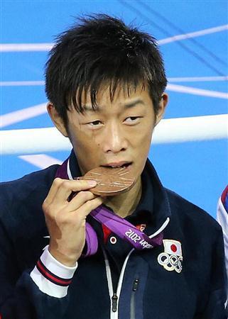 清水聡 嫁 プライベート 動画 流失 メダル なくした メダル 見つかった