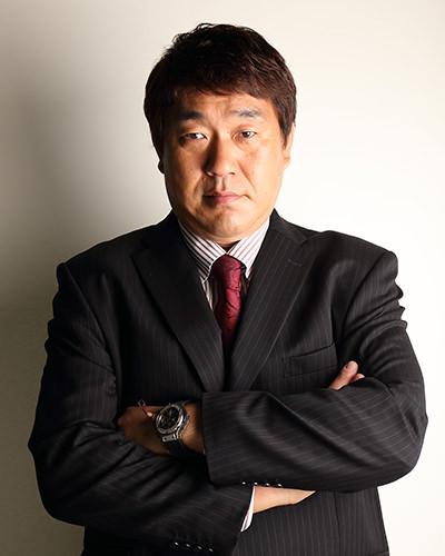 広澤克実は薬で逮捕された清原和博と関係が!実は韓国人だった!