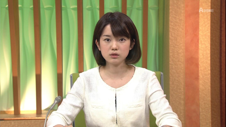 弘中綾香 ロンハー 私服 父 弁護士 ワキ 腋 画像
