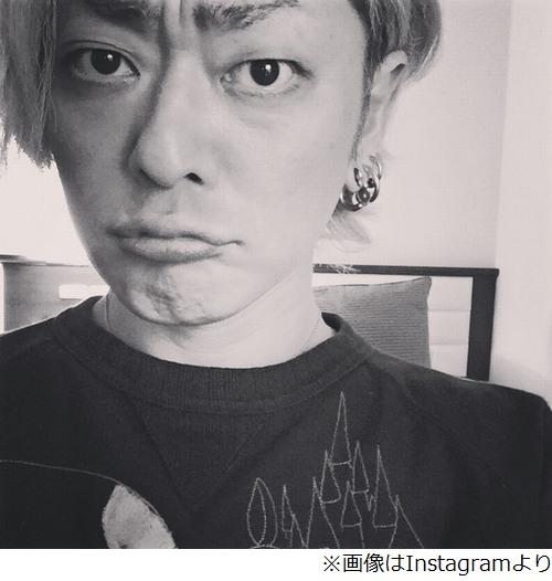 綾小路翔の画像 p1_23