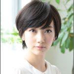 出典:mighpa.xsrv.jp