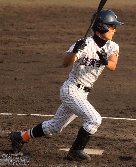 出典:www.hb-nippon.com