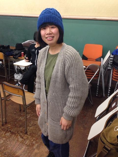 伊藤修子 面白い 棒読み いらない いいとも 卒業 理由 クビ