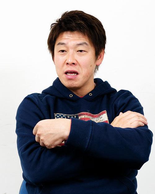 レッド吉田 韓国 子供 学校 名前 バスケ 消えた 長男 バスケ