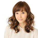出典:www.up-fc.jp