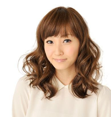 藤本美貴は韓国人だとブログでカミングアウト?子供が可愛くない?