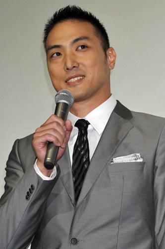 平岳大 ワンピース エース 西田あい 本名 デート ぴったんこカンカン