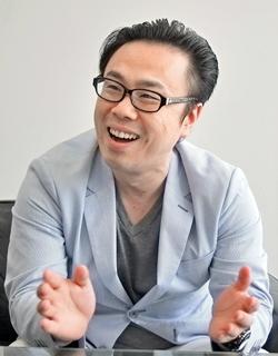 坪田信貴 wiki さやか 高校 どこ 勉強法 タイプ別 学歴 坪田塾