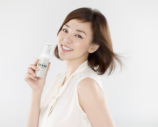 SHIHO 娘 サラン 韓国人 ヨガ DVD