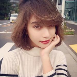 滝沢カレンの画像 p1_8