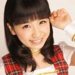 出典:arukunews.jp