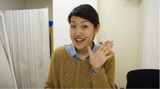 横澤夏子 告白 芸人t 彼氏 たかし 嫌い デニス松下