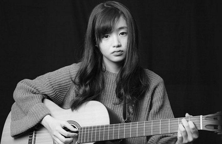 藤原さくら (シンガーソングライター)の画像 p1_32