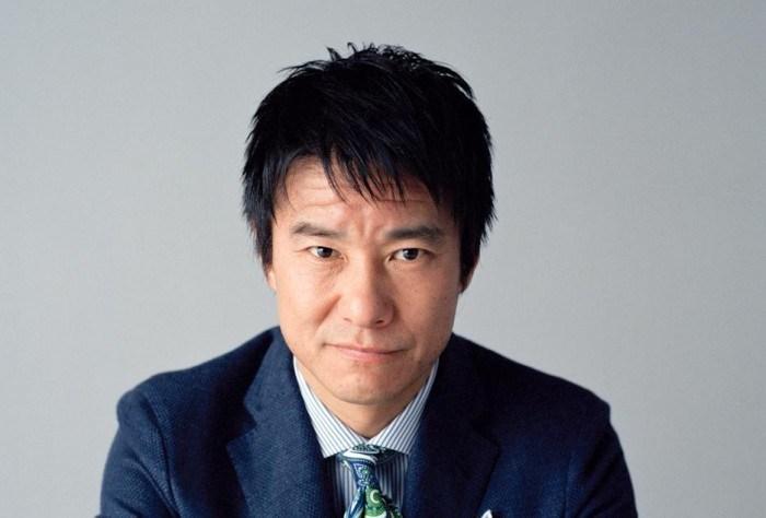 ゴン中山 髪 ハゲ 薄い かつら 子供 小学校 画像 嫁 生田智子