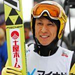 出典:www.jsports.co.jp