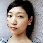 出典:ciatr.jp