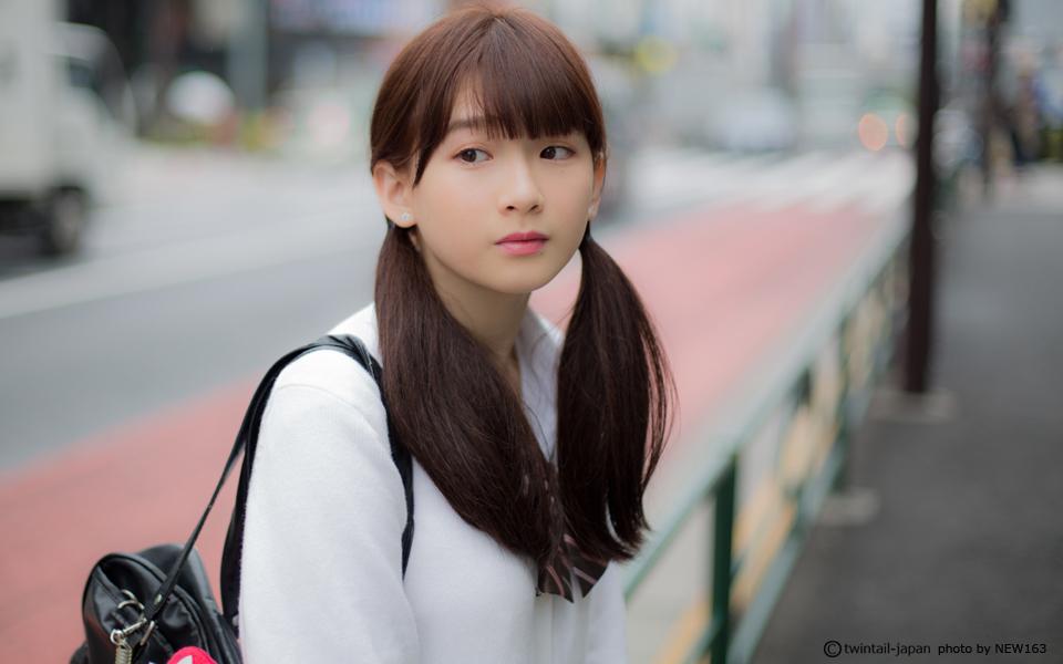 金子理江 大学 ミスID2015 貧乏 極貧 ハーフ カップ 画像