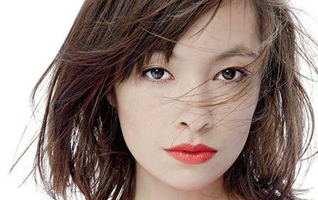 松田龍平 嫁 au 画像 妹 松田翔太 兄弟 人気