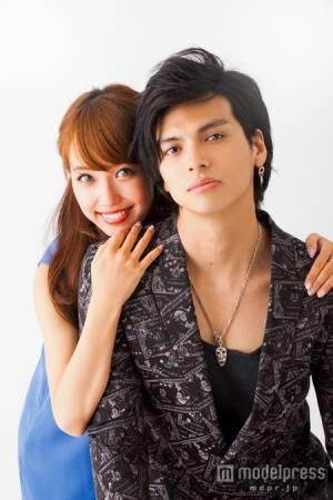 アレクサンダー 本名 川崎希 離婚 ブログ 画像 エイズ