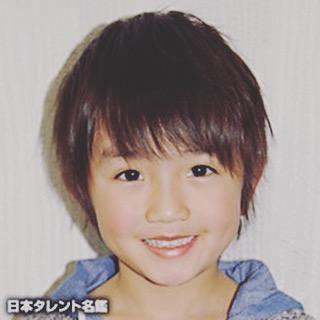 中川翼 ヒロイン失格 鈴木梨央 ピアノ wiki 子役