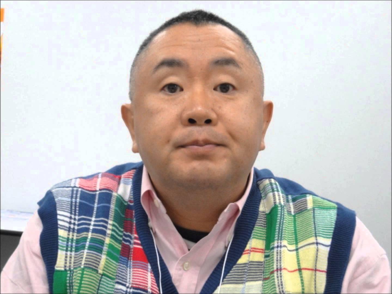 松村邦洋は心肺停止で後遺症が残った?東京マラソンで病院直行!