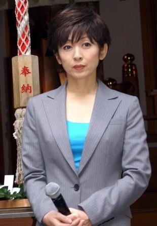 斉藤由貴 かわいい 若い頃 太った ダイエット 激やせ 尾崎豊 フライデー 宗教