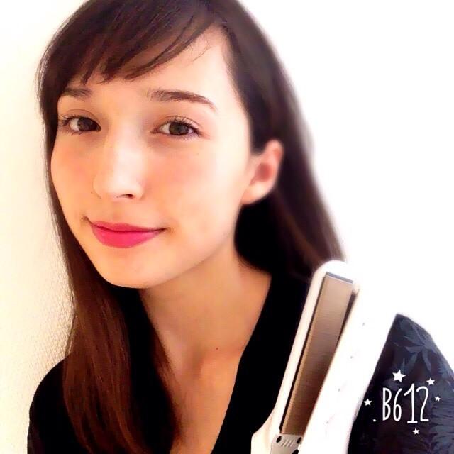 斉藤アリス モデル 禁止 斉藤アリスは有害です セレブ 金持ち 彼氏