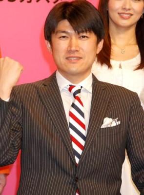 藤井貴彦 かつら カツラ オネエ 丸岡いずみ いじめ