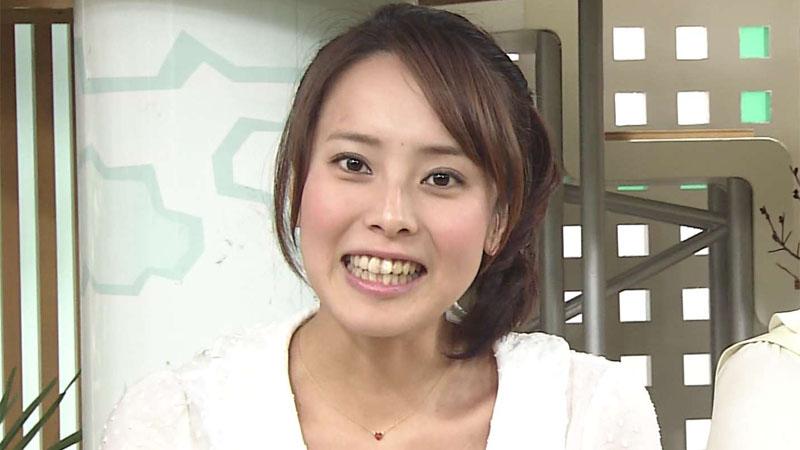 上田まりえ 結婚 離婚 退社理由 マツコ 太い 彼氏